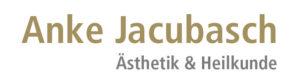 anke-jacubasch.de